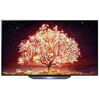 LG OLED77B19LA TV 195 cm