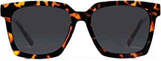 Best dior mirrored sunglasses Reviews
