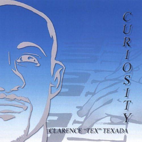 Clarence Tex Texada