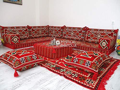 Arabic floor sofa set,Arabic Floor Seating,Arabic Floor Sofa,Arabic Majlis,Arabic Couches,Jalsa,Floo
