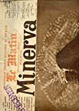 SUPPLEMENT FEMININ ILLUSTRE DU JOURNAL LE MATIN BOULEVARD ET FOUBOUG POISSONNIERE - MINERVA - 14EME ANNEE - N°665 - 8 MAI 1938