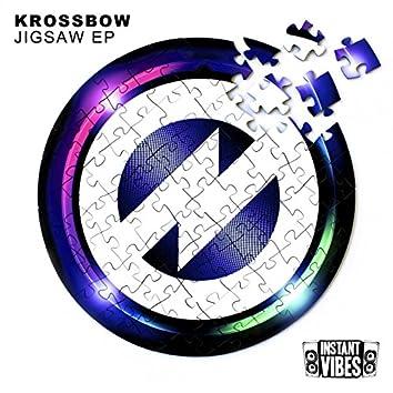 Jigsaw EP