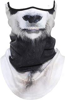 Suchergebnis Auf Für Lustige Halstücher Schals Tücher Bekleidung