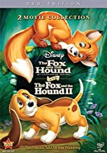 Best the fox and the hound in spanish Reviews