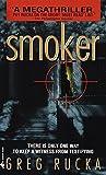 Smoker (Atticus Kodiak)