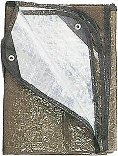 ハイマウント(HIGHMOUNT) オールウェザーブランケット 22144 オリーブ