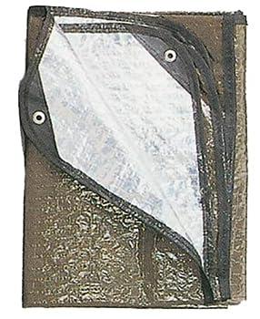 Couverture de survie US Army Rothco