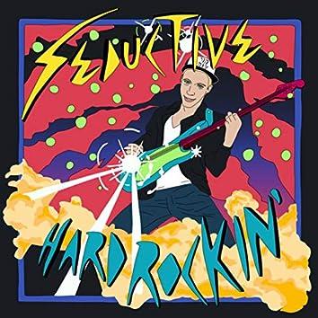 Hard Rockin' EP