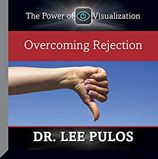 Overcoming Rejection cover art