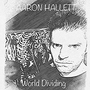World Dividing