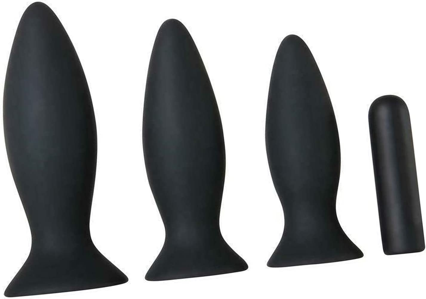 Recharge V-Î-Brâting P-Spot Beauty discount products Awsome Pi Trainer Anal Massage