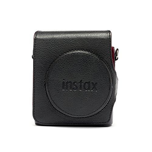 instax mini 90 Tasche, black