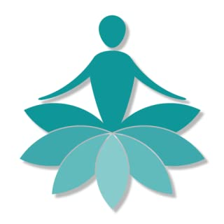 Chai Pro: Tool for MindBody Connection