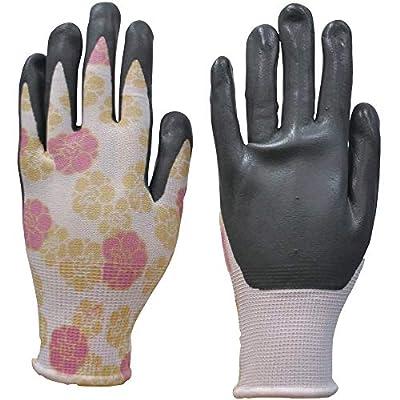 手袋 ガーデン