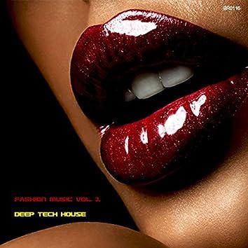 Fashion Music Vol. 1