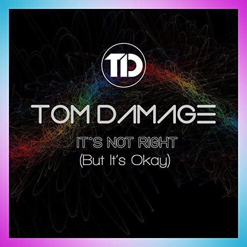 Tom Damage