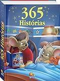 365 histórias: uma para cada dia do ano
