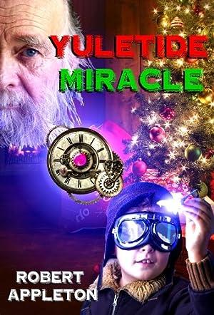 Yuletide Miracle