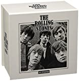 The Rolling Stones in Mono von The Rolling Stones