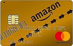 q? encoding=UTF8&ASIN=B0092VB6VK&Format= SL250 &ID=AsinImage&MarketPlace=JP&ServiceVersion=20070822&WS=1&tag=ky777 22 - 【決済方法】PayPal/デビッドカード登録で海外購入を100倍はかどらせる方法【知らなきゃ損!】