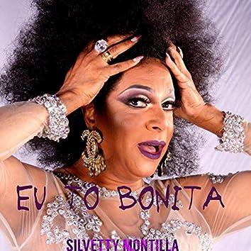 Eu Tô Bonita (Radio Edit)