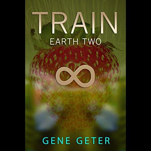 Train: Earth Two Titelbild