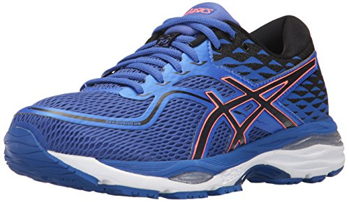ASICS Women's Gel-Cumulus 19 Running Shoe