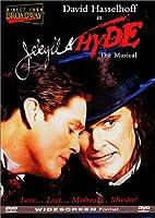 Jekyll & Hyde: The Musical [DVD]