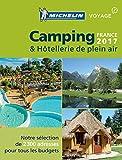 Camping France (Plein air)