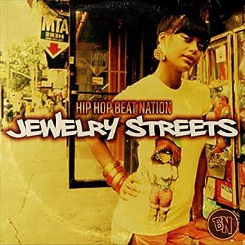 Jewelry Streets