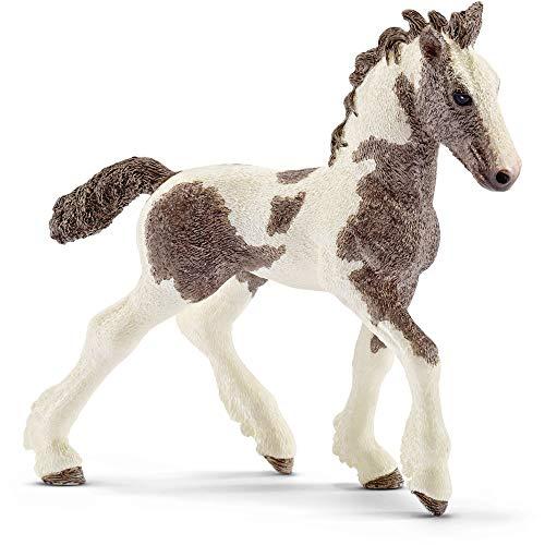 Schleich 13774 Paard Tinker veulen