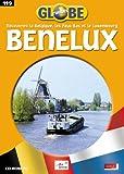 Globe Runner - Bénélux
