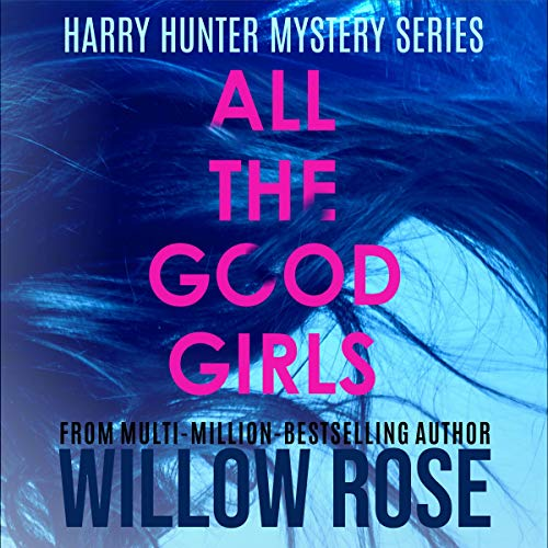 All the Good Girls Titelbild