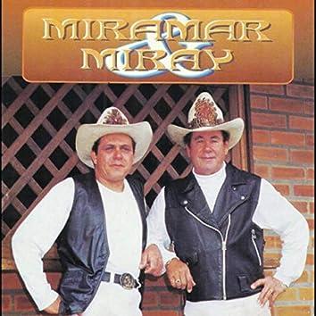 Mirarmar & Miray