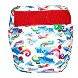 TotsBots All-in-One Cloth Nappies