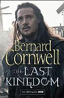 The Last Kingdom (The Last Kingdom Series)