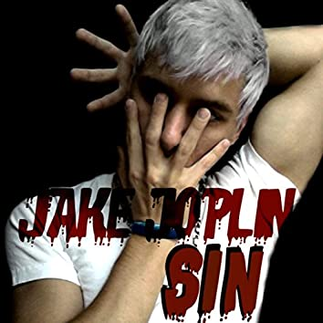Sin - EP