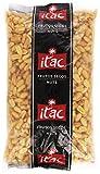 Itac Frutos Secos Cacahuete Repelado Frito 1 kg