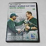 RWC2019 ラグビーワールドカップ1995 DVD 10枚組 大 MC61