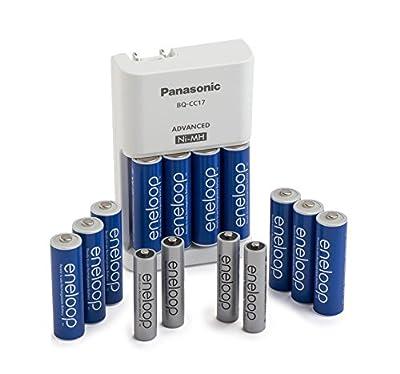 Panasonic eneloop Power Pack