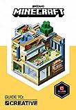 Minecraft Handbook 3: An Official Minecraft Book From Mojang