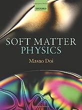 Best soft matter physics book Reviews
