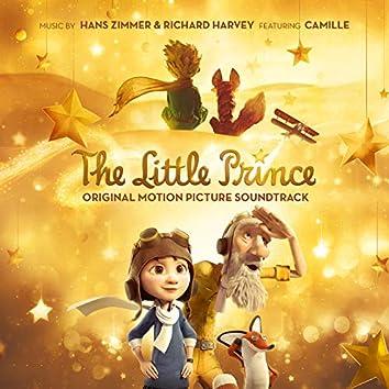 The Little Prince (Original Motion Picture Soundtrack)