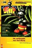 Lilli - Die Waldameise 1 -