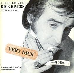 Very Dick