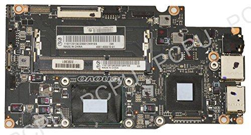 Lenovo Ideapad Yoga 13 Laptop Motherboard With Intel i5-3317U- 11S11201262