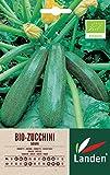 Landen Bio-Zucchini Scuri