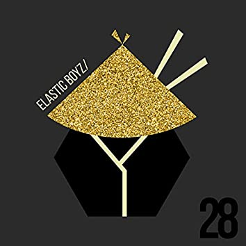 ELASTIC BOYZ 28