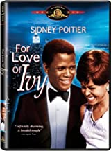Best the love of ivy Reviews