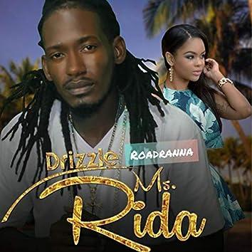 Ms Rida